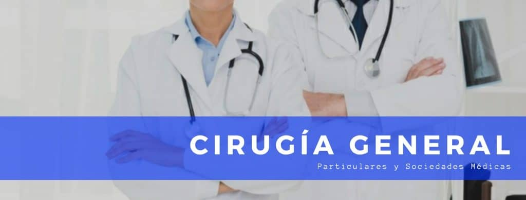 BANNER CIRUJIA GENERAL