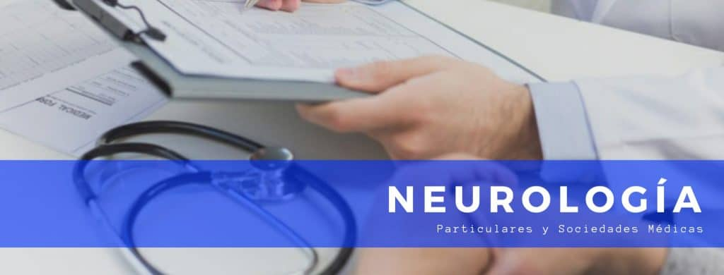 BANNER NEUROLOGIA