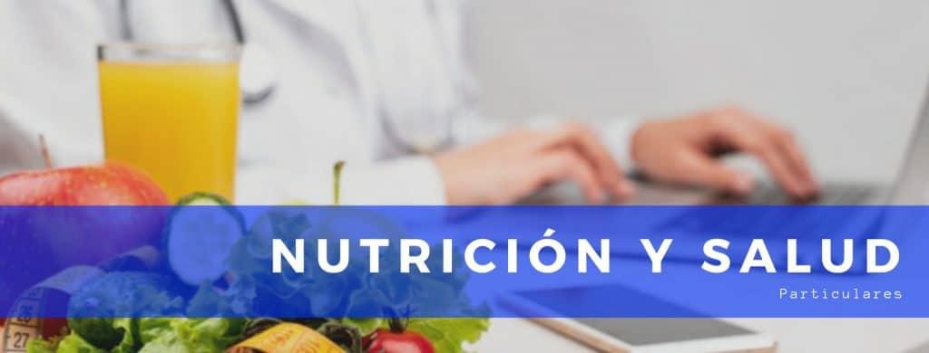 BANNER NUTRICION