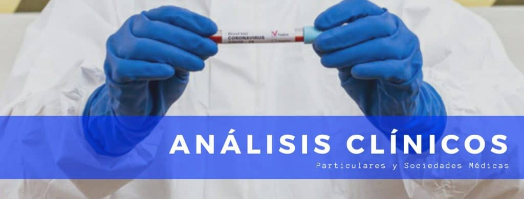 BANNER ANALISIS CLINICOS