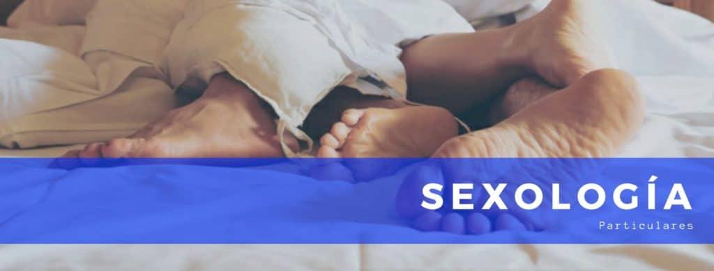banner sexologia