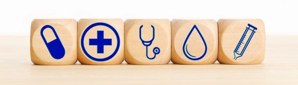 unidades medicas
